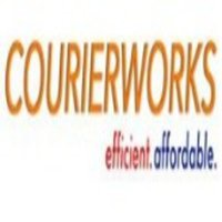 Courierworks-delivery