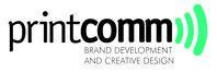 Print Communication Pvt Ltd