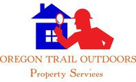 Oregon Trail Outdoors Property Services
