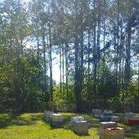 Zacks Honey Farm