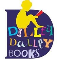 Dilley Dalley Books Independent Children's Book Retailer