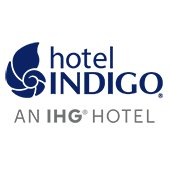 Hotel Indigo The Hague – Palace Noordeinde