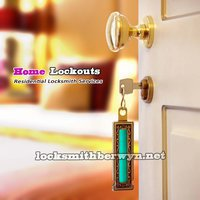 Locksmith Pro Berwyn
