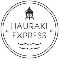 Hauraki Express - Auckland Water Taxi