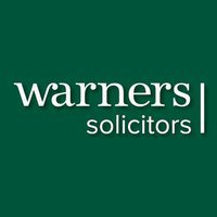 Warners Solicitors Sevenoaks