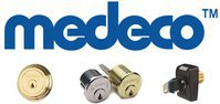 Top Locksmith Toronto