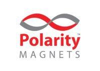Neodymium Magnets & Magnetic Materials