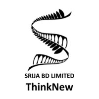Srija BD Limited - Study in New Zealand Bangladesh