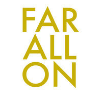 Farallon Law Corporation