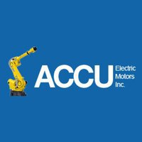 Accu Electric Motors Inc.