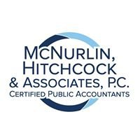 McNurlin, Hitchcock & Associates, P.C.
