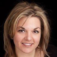 Holly Fedorczenko, Toronto Real Estate Agent