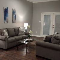 Waco Home Staging