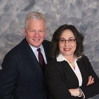 Burfield Kantor Group, Berkshire Hathaway HS Alliance Real Estate