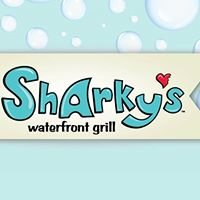 Sharky's Waterfront Grill