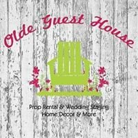 The Olde Guest House Boutique