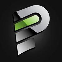 Payler Signs & Graphics, LLC