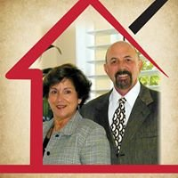 The Perkins Team: Tampa Realty