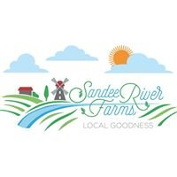 Sandee River Farms