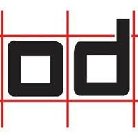 Optimised Design Limited
