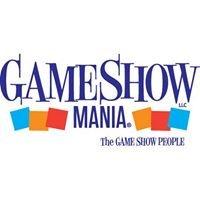 Game Show Mania, LLC