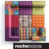 Roche Bobois Egypt