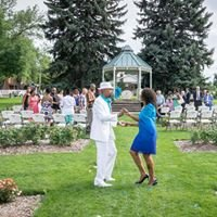 Tracy Baxter - Beyond Elegance Events & Weddings, LLC