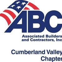 Associated Builders & Contractors, Inc., Cumberland Valley Chapter