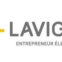 Lavigne Entrepreneur Électricien
