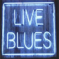 Blues At The Bay- the North East's Most Intimate Blues Venue
