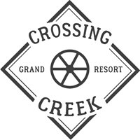 Crossing Creek Grand Resort