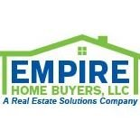 Empire Home Buyers LLC