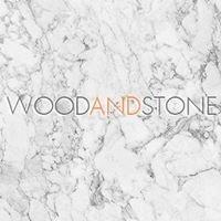 Woodandstone.mx