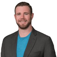 Matt Mcclendon Austin Realtor
