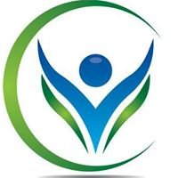 Strongsville Physical Therapy