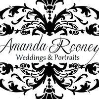 Amanda Rooney Photography