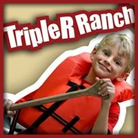 Triple R Ranch