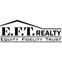 EFT Realty
