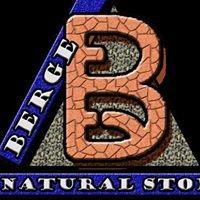 Berge Natural Stone -BDCS