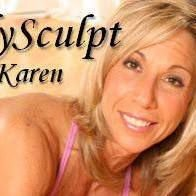 BodySculpt By Karen