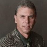 Don Whitesell, Real Estate.Carpenter Realtors - Greenfield - Indianapolis