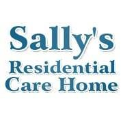 Sally's Residential Care Home