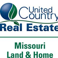 United Country Missouri Land & Home