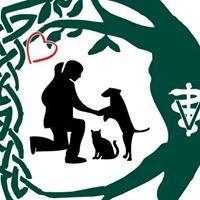 Highlands Pet Hospital