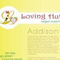 LovingHut-Addison