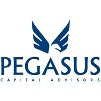 Pegasus Capital Advisors