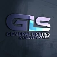 General Lighting & Sign Services, Inc.