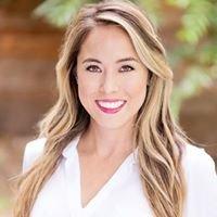 Chloe Chiang- Austin Realtor