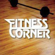 Fitness Corner and Fitness Corner South