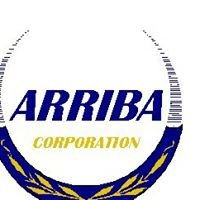 ARRIBA Corporation